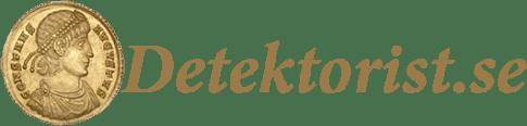 detektorist logo