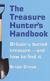 the-treasure-hunters-handbook