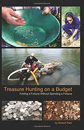 Treasure-Hunting-on-a-Budget