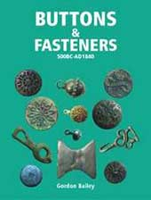buttons-and-fasteners-500bc-ad1840
