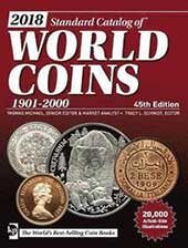 standard-catalog-of-world-coins-1901-2000