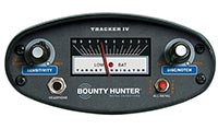 BOUNTY-HUNTER-TRACKER-IV