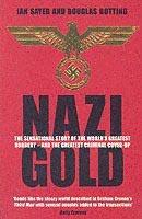 Bok Nazi Guld