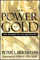 Bok om Guld