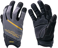 Handlandy handske basta-handskar-for-magnetfiske