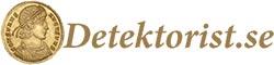 Detektorist.se